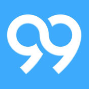 99旅馆连锁(官方)