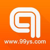 99艺术网