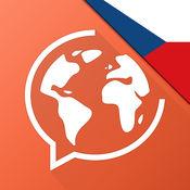 Mondly: 免费学习捷克语 - 互动会话课程