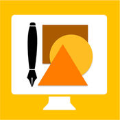 OffiDraw 图形编辑器 1.2