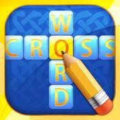 单词填字游戏 - 英语词汇文字游戏,学习四级六级猜字谜