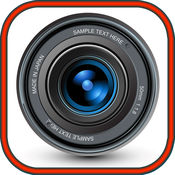 相机 照片 编辑 加 切 颜色 图片 1