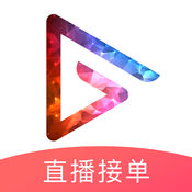GoGal够格-10万网红模特接单直播平台