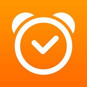 Sleep Cycle 闹钟 - 睡眠周期闹钟