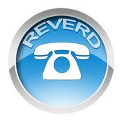 Reverd诈骗电话...