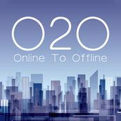 O2O生活服务平台 1