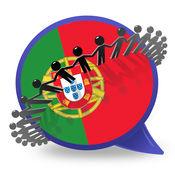 [学戏语言]免费学习葡萄牙语