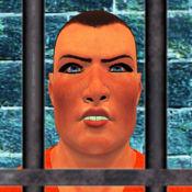 监狱休息生存任务:刑事逃生3D 1