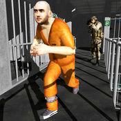 监狱逃生监狱分手3D