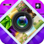 字幕 Photo Caption Pro Extreme - Add Text to Your Photos!