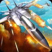 私人喷气式歼击机飞行模拟器2017年