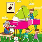 [12 CD]英文儿歌 300 kids songs