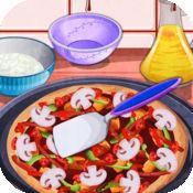 烹饪游戏:美味披萨 1.0.1