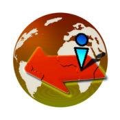 模拟旅行 : MapWalker 1.0.5