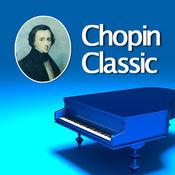 [6 CD] 肖邦钢琴经典 Chopin Piano Classic 100% 2017