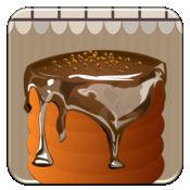 甜甜圈配对游戏为儿童 - 免费广告
