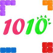 1010涂鸦版