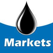 石油和天然气市场 8.1.1