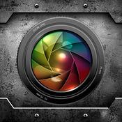 Z-MAX 相机