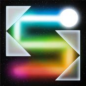 Spectral - 光之谜 1.0.2