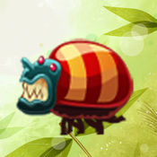 RunningBug[奔跑吧 虫子] 1.3