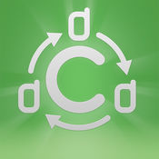 Contaker  – 复制,转移及恢复联系人信息和通讯录 1.0.2