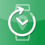 InFocus 智慧手錶-InFocus小衛星專屬App 1.0.10