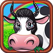疯狂农场: 起点 (Farm Frenzy: Origins) 1.1