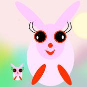跑兔子回家 1.4