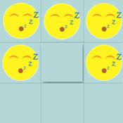 表情符块堆叠躁狂症 1.4