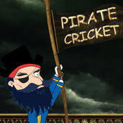 史诗海盗板球狂 热亲 - 超级明星击球幻想游戏