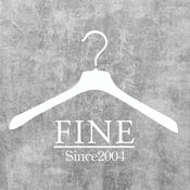 FINE:時尚個性韓國服飾店