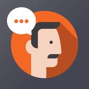 文字气泡 - 添加文字到图片的 for Instagram 1.2
