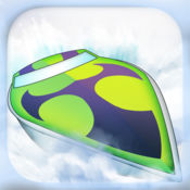 Speed Boat Race – Free Racing Game, 快艇比赛 - 免费赛车游戏