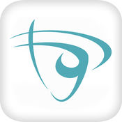 FitGlasses 視鏡空間 · 台灣首創3D線上眼鏡 1.1.0
