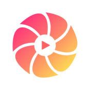 视频加速器  -  快动作视频拍摄与剪辑 1.5.2