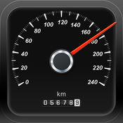 车速表 Speedometer Free 1.1