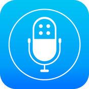Recorder App Lite - 录音和云端共享