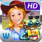 疯狂农场3:美国派 HD (Free)