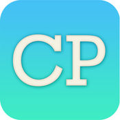 复制网页大师 - 快速复制网页标题,链接和内容的利器