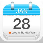 倒计时-纪念日记录提醒 1.0.2