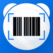 Barcode Alarm C...