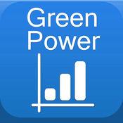 绿色能源研究