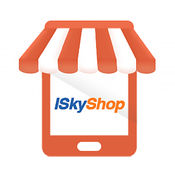 ISkyShopB2B2C掌柜端 3