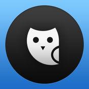 ITAKE-生活交流分享平台 0.1.5