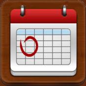 高考,生日,纪念日倒计时器 - 重要日子提醒器免费版