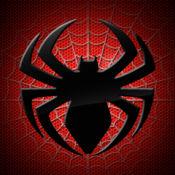 超级英雄:蜘蛛之谜
