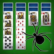 蜘蛛纸牌之王