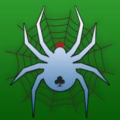 蜘蛛纸牌 - 桌面...