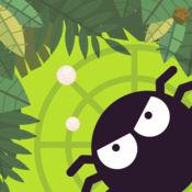 蜘蛛网 - 与你游戏出品 1.1.0